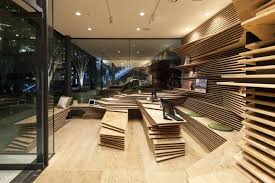 Fancy Store Interior Design Good Retail Desing Blog 69 With Additional Home Design With Retail