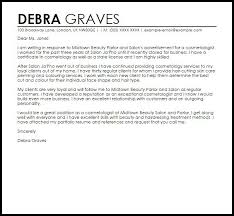 sample cover letter with referral email cover letter sample
