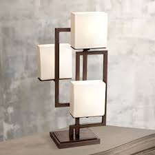 Red Table Lamps For Bedroom Bedrooms Teal Table Lamp Nightstand Lamps For Bedroom Floor