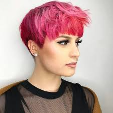 30 chic pixie haircuts best pixie cuts we love for 2017