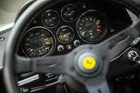 ferrari dashboard ferrari 308 gtbi specs 1980 1981 1982 1983 autoevolution