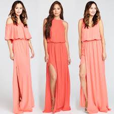 beach wedding guest attire show me your mumu guest beach wedding