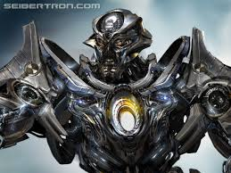 transformers 4 age of extinction wallpapers concept art from age of extinction transformers
