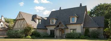 Terracotta Tile Roof Roofing Bradco Roofing Metal Tile Roofing Roof Terracotta Tiles