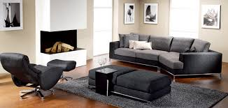 affordable living room decorating ideas completure co