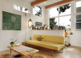 collections of tiny backyard house free home designs photos ideas