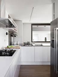 deco cuisine appartement deco cuisine appartement deco cuisine appartement u