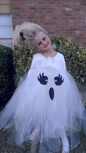 7 best costumes images on pinterest ghost costumes halloween