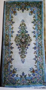 Abc Oriental Rugs Abc Carpets Oriental Rugs Inc Carpet Vidalondon