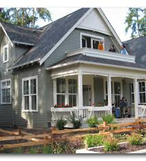 Cabin Style Home Plans Catchy Collections Of Mountain Style Home Plans Mountain Home