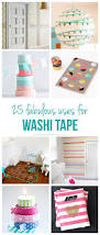 151 best walgreens crafting images on pinterest projects