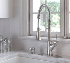 Mirabelle Kitchen Faucets Pfister Home Kitchen Faucets Bathroom Faucets Showerheads