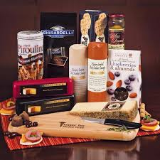 travel gift basket travel gift baskets exclusive for travel company gifts fulfilled