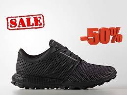 porsche shoes white adidas joggers academy adidas porsche design sport pilot lt mens