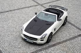 2015 mercedes benz sls amg reviews and rating motor trend