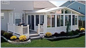 patio screen enclosures kits home outdoor decoration
