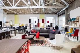 Leather Sofa Companies Interior Most Modern Furniture Modern House Furniture Buy