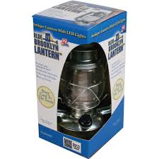 as seen on tv olde brooklyn lantern walmart com