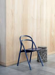 udon chair folding chairs and woods