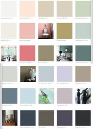 favorite pottery barn paint colors collection it monday idolza