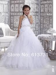 robe mariage enfants robe pour enfant mariage robes enfants