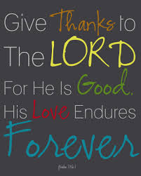 Quote About Happiness And Love by Happiness Quotes Terrific Bible Quotes About Happiness Bible