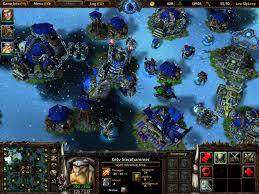 Stormwind Map 7 Kingdoms Hive