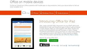 free office 2007 microsoft office page ms office 2010 page borders free download