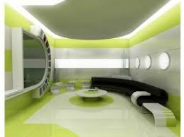 Future Home Interior Design Future Of Interior Design Profession Bathroom Future Home Interior
