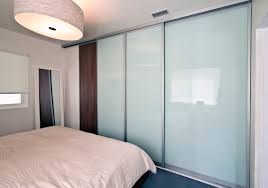 high white wooden sliding glass doors with double placed on idolza