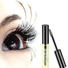 popular grow lashes longer buy cheap grow lashes longer lots from
