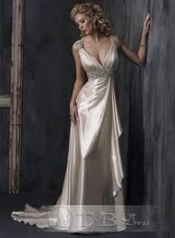 wedding dress search wedding dresses search i do