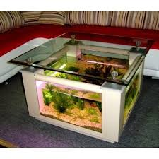 Fish Tank Living Room Table - the 25 best coffee table aquarium ideas on pinterest fish tank