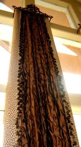 How To Hang A Valance Scarf by 1504 Best Beautiful Curtains Images On Pinterest Curtains