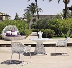 Modern Patio Chairs Patio Design Modern Outdoor Furniture Garden Milan Modern