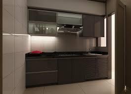 modular kitchen interior kitchen designs modular kitchen designs sleek kitchen small