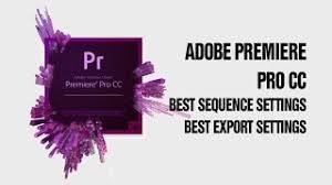 export adobe premiere best quality how to export a video in adobe premiere pro tutorial clip fail