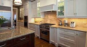 kitchen backsplash for white cabinets option choice kitchen backsplash photos joanne russo homesjoanne