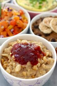 top 5 microwave mug breakfasts sweet u0026 savory recipes gemma u0027s