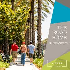 luxury apartment lofts and flats in anaheim ca vivere