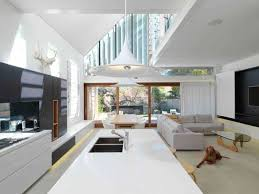 beautiful home interior designs 9206 best beautiful homes and vacation spots images on