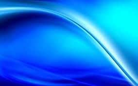 windows black and blue white free 1280x800 73559 windows 7