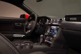 mustang gt 2015 interior 2015 ford mustang interior picture wallpaper 5654 background