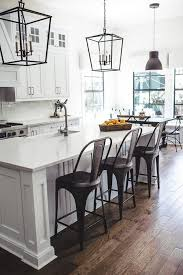 Contemporary Kitchen Light Fixtures Best 25 Modern Kitchen Lighting Ideas On Pinterest Industrial