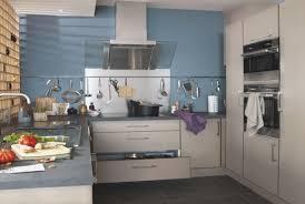 cuisine loft leroy merlin inspirational cuisine delinia avis fresh hostelo