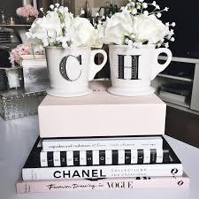 fashion coffee table books insta lately coffee books and fashion