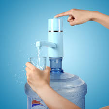High Suction Lift Water Pump Online Get Cheap Water Suction Pump Aliexpress Com Alibaba Group