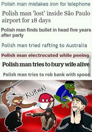 Memes O - kurwa memes best collection of funny kurwa pictures