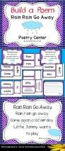 89 best sarah griffin 17 images on pinterest kindergarten