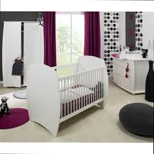 chambre complete bebe fille chambre complete bebe fille pas cher 13 chambre de bb fille deco